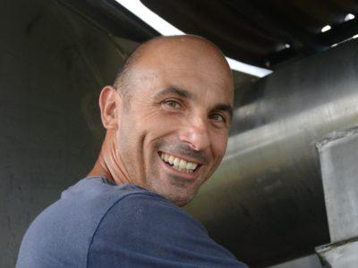 Alessio Gallerini